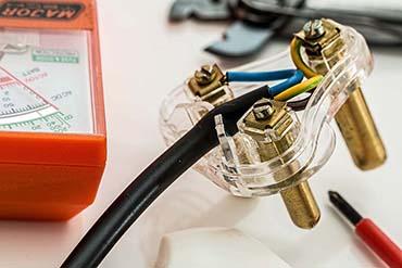 Certificazione Impianti Elettrici A Padova