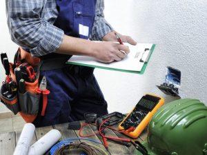 Risolvere Problemi Elettrici a Padova